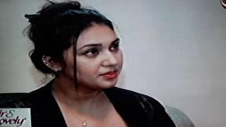 পুত্র সন্তানসহ LIVE Interview অপু বিশ্বাস   Apu Biswas Live Interview Shakib Khan