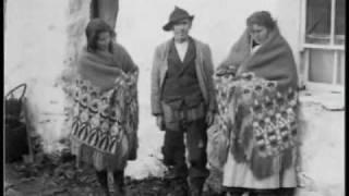 Irish Famine film