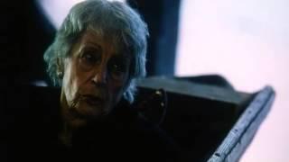 Video Jetzt oder Nie, Zeit ist Geld (2000) - Official Trailer download MP3, 3GP, MP4, WEBM, AVI, FLV November 2017