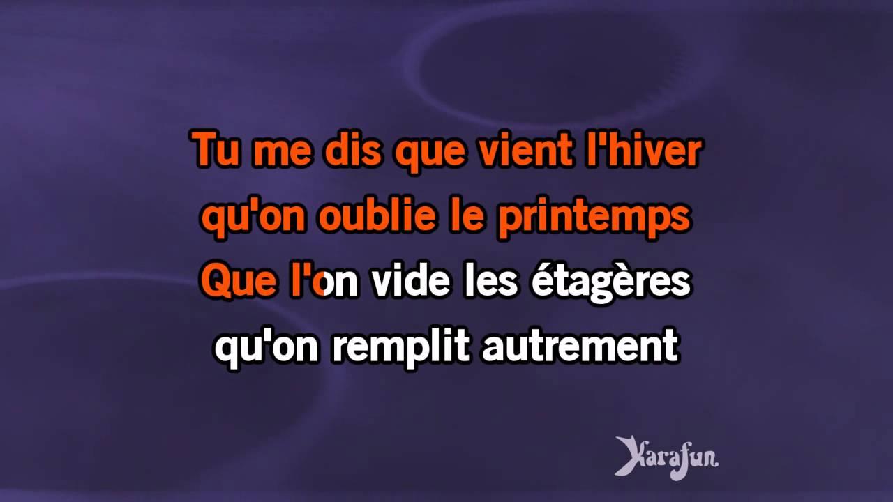 MP3 EMMANUEL BEAU TÉLÉCHARGER MALHEUR MOIRE