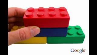 Google Apps Education Edition Recorded Webinar