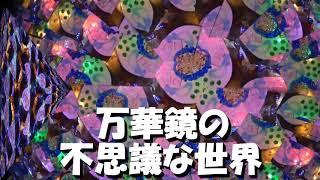 芦ノ湖 成川美術館