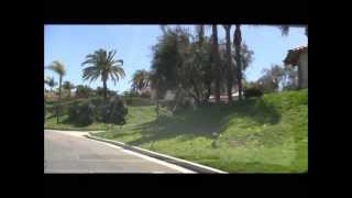 Tour Fairbanks Ranch Real Estate & Rancho Santa Fe Homes for Sale