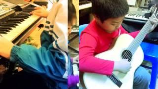 Lớp học Piano Organ Guitar Violin Tây hồ Hà Nội  094 68 369 68