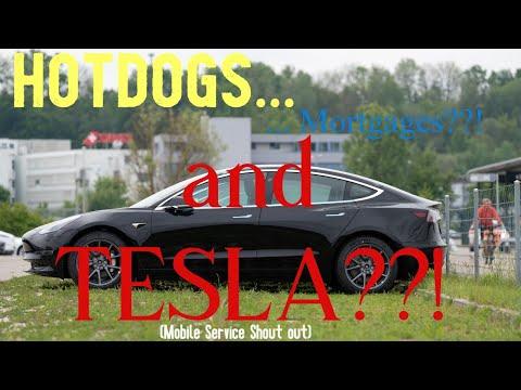 #2-hotdogs,-mortgages-&-tesla??!