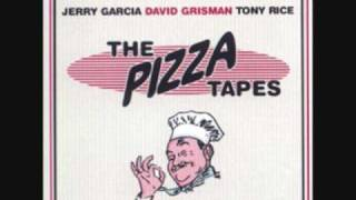 Louis Collins (Pizza Tapes)