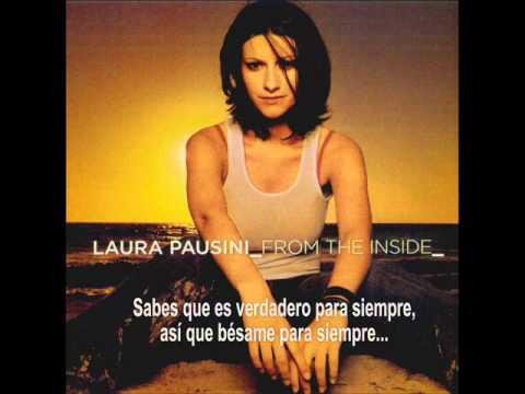 Laura Pausini - Without You (Traducción en Español)