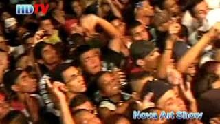 Baixar Mr. Catra - Uh papai chegou (Barroca Zona Sul DVD Los Pantchos 2010 )