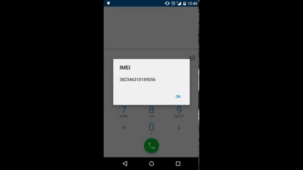 XPOSED] IMEI Changer & PRO [RANDOM IMEI… | Xposed General