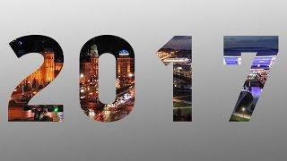 Что Киев скажет Донбассу в 2017 году?