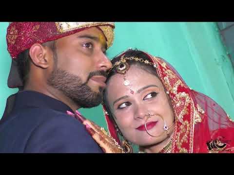 Setting Song (Suraj Weds Jyoti) STUDIO APSARA