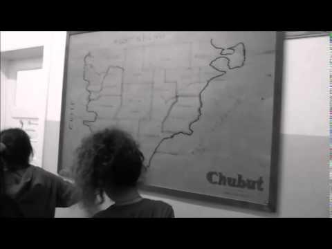 Thumbnail for Escuela 115 Diadema Argentina