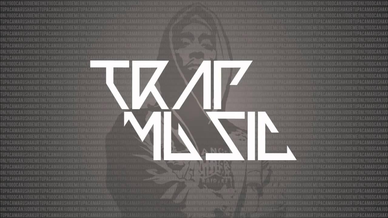Kendrick Lamar - Swimming Pools (Flaxo Stadium Trap Remix)