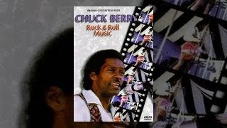 Chuck Berry - Legends in Concert