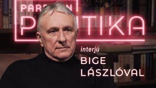 Bige:
