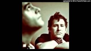 Gabriel & Dresden~Dub Horizon [Original Mix]