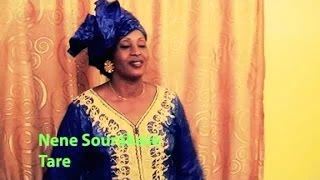 Néné Souragassi - Tare
