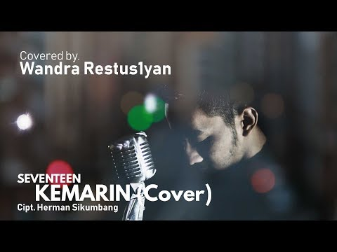 SEVENTEEN - KEMARIN | Covered by Wandra