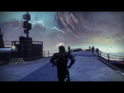 Destiny 2 - How To Reach 385 Power Level!