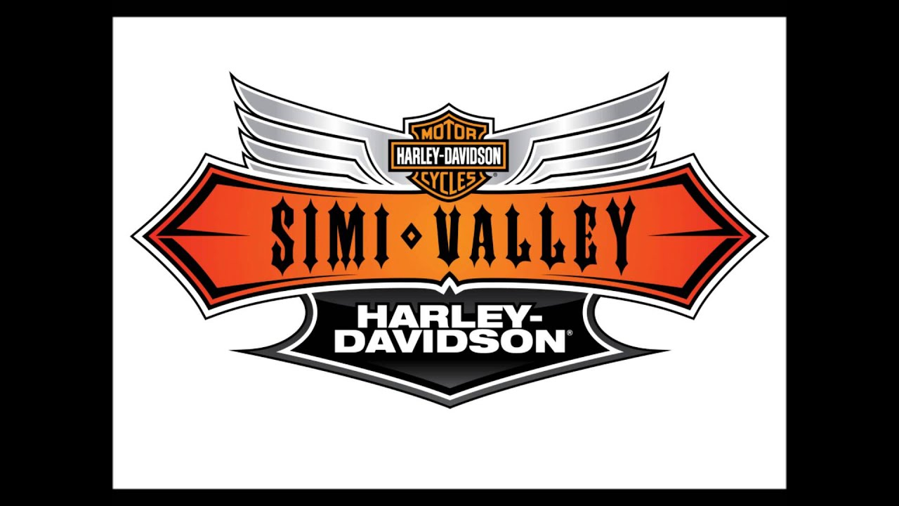 simi valley harley-davidson radio commercial august 2015 - youtube