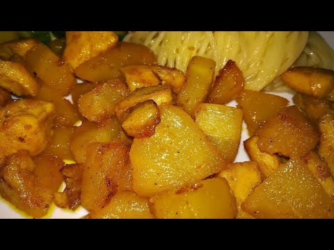 Мясо с ананасами. Курица с ананасами на сковороде это супер вкусно