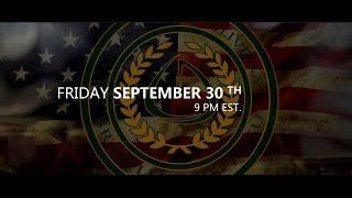 CDO Documentary Official Release Promo 1