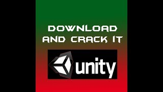 Kickass torrent unity asset | Alleged KickassTorrents Owner