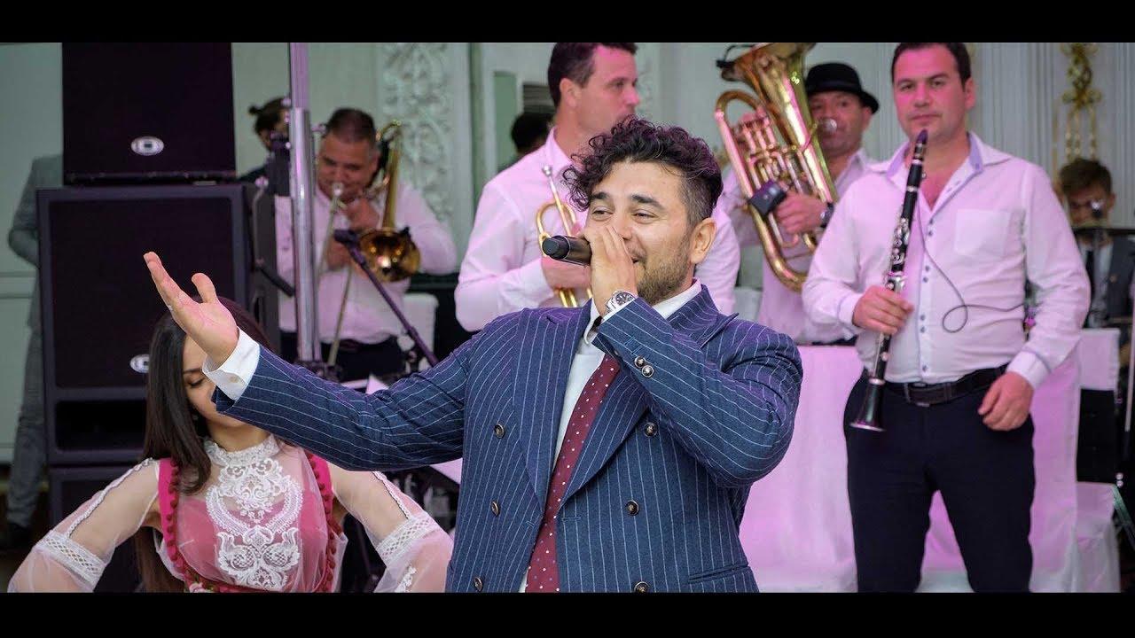 Valentin Uzun & Tharmis | LIVE | Nunta |