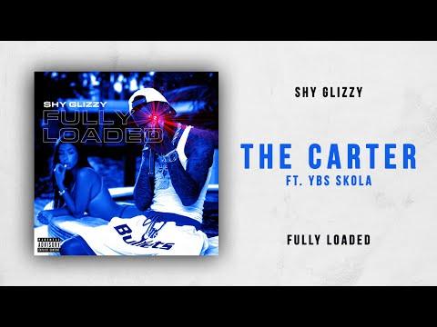 Shy Glizzy - The Carter Ft. YBS Skola (Fully Loaded) Mp3