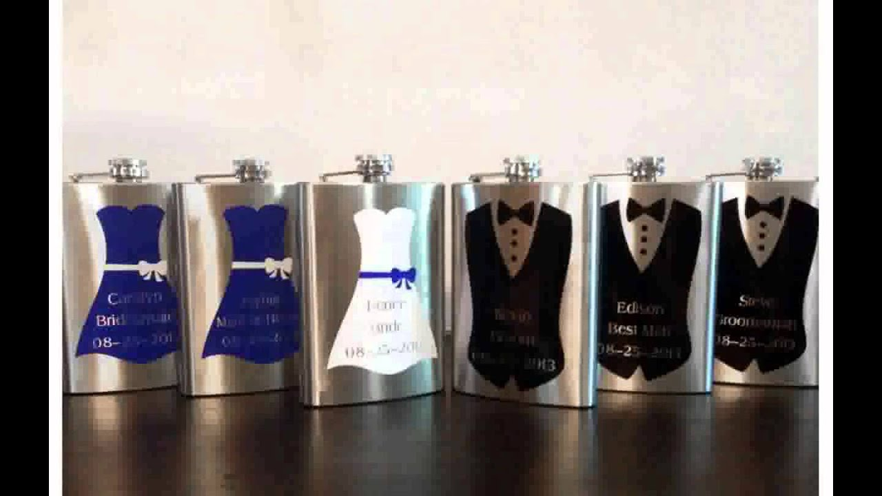 Personalized Bridal Shower Gifts Canada