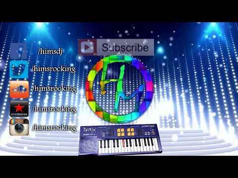 Hawayein Instrumental – Jab Harry Met Sejal | Arijit Singh | Himanshu Katara