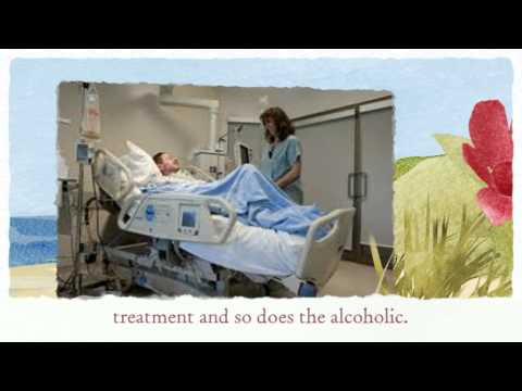 Alcohol Treatment Centers in Nebraska | Call 800-303-2938 For Info