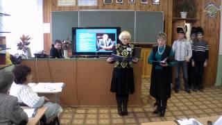 2013-02-20_21 Конкурс сварщиков(Республиканский конкурс