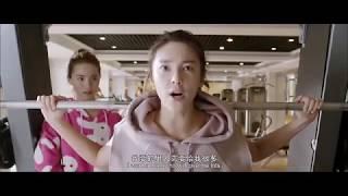 KOREAN Romantic 2017 English subs. New movie. - Stafaband