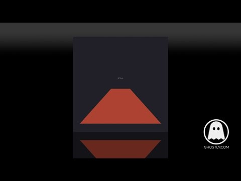 tycho dive flac download