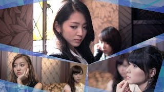 ℃-ute 『I miss you』(Promotion Ver.) thumbnail