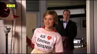 Schloss Einstein Folge 695