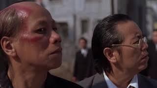 Kung Fu Sokağı - Filmi Full HD Türkçe Dublaj izle - Yabancı Komedi Filmleri