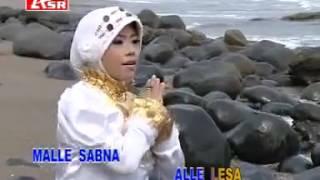 WAFIQ AZIZAH - Gamaresyeh