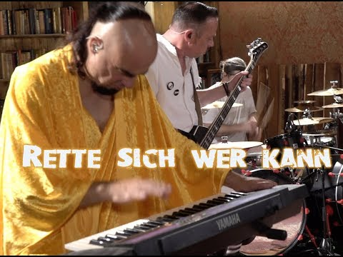 Video von Knorkator