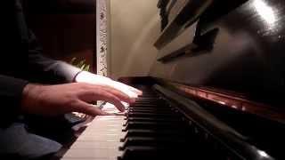 La Traviata - Piano (2)