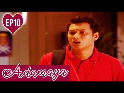 Adamaya | Episod 10