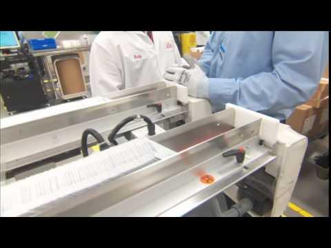 Hot Job # - 11  Manufacturing Supervisor