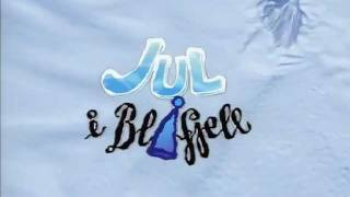 """Jul i Blåfjell"" Intro (1999)"