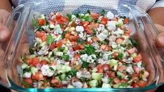 receta de aguachile de camarn ceviche de camarn best srimp tartare