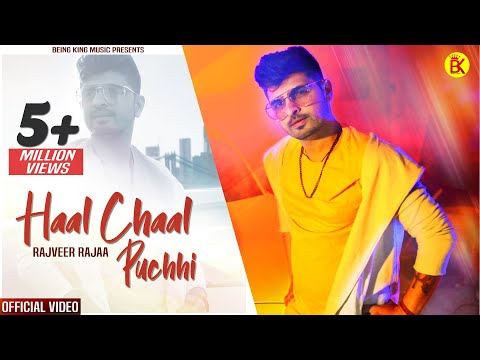 haal-chaal-puchhi---raja-melodyx-(official-video)being-king|-new-punjabi-song-|-latest-punjabi-song