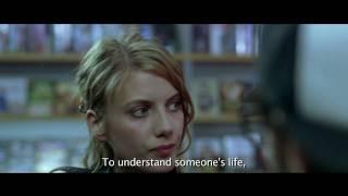 Every Jack Has A Jill (English Subtitles HD)