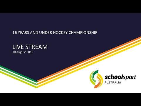 School Sport Australia - Education through school sport