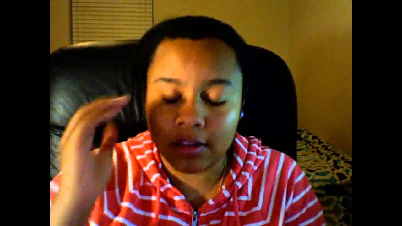 Vector Marketing Corporation Exposed - The [DOWNFALL] Of Vector ...