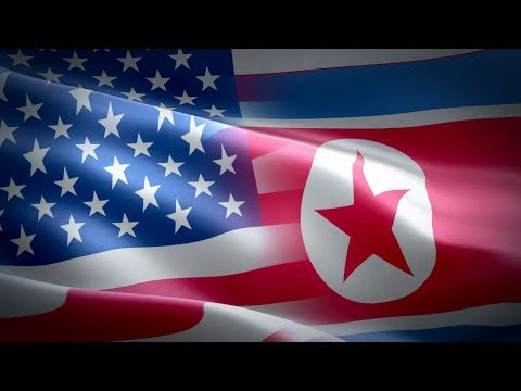 US special envoy for DPRK Joseph Yun to retire